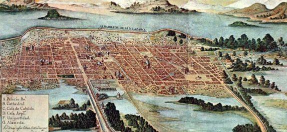 mapa-muestra-cdmx-epoca-colonial