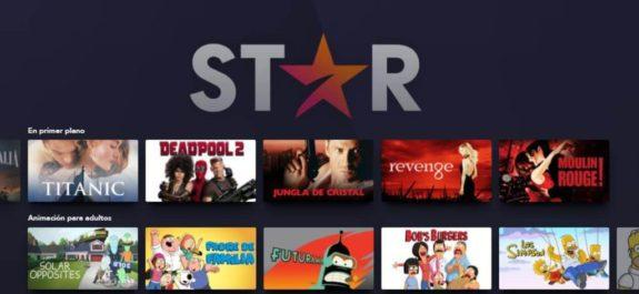 star-catalogo-
