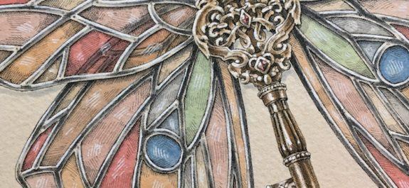 steeven-salvat-graldora-isiabel-drawing-1-1