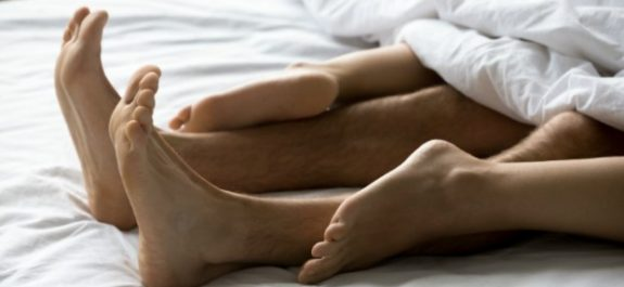 más sexo se practica