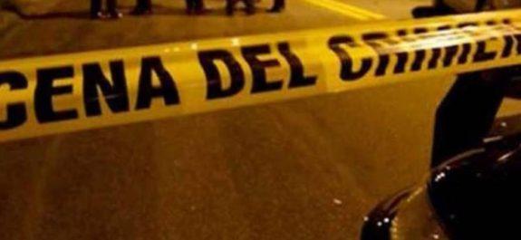 Tres personas heridas por explosión de juegos pirotécnicos en Toluca