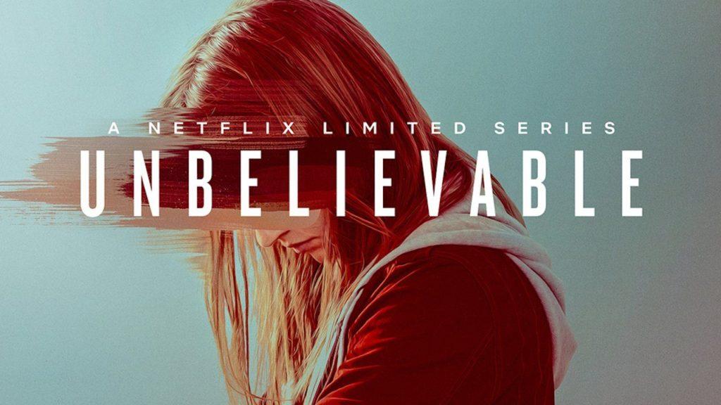 unbelievable-netflix-limited-series-
