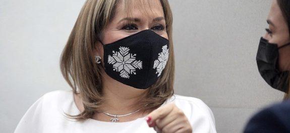 Yolanda Cepeda