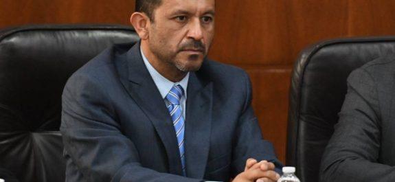 Jesús Salvador González