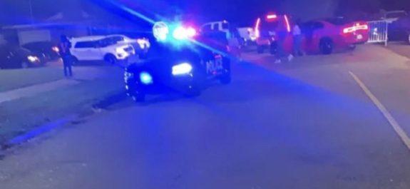 Tiroteo en universidad de Luisiana deja un muerto y siete heridos