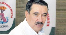 Alto a la abusiva campaña que AMLO orquesta desde el poder presidencial, exige Antorcha