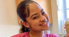 Policía de Florida halla cuerpo de una mujer hispana desaparecida el 24 de septiembre