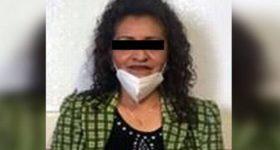 Sentencian a mujer en Edomex, que por 4 años explotó sexualmente a su sobrina