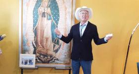 Recursos que aportaba EU en extinta Iniciativa Mérida seguirán fluyendo: Ken Salazar