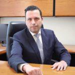 Jorge Alberto Escudero Villa