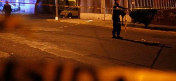 Empleada doméstica es hallada muerta en baño de departamento en Zapopan