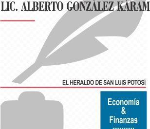 Nominados Nobel de Economía
