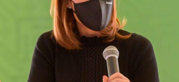 Gobierno de Ricardo Gallardo aprovechará al talento potosino