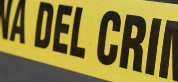 Hombre mata a joven para violar a su novia, se dio a la fuga tras cometer los crímenes