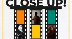 La Capilla del Arte realiza la tercera edición de Close Up!