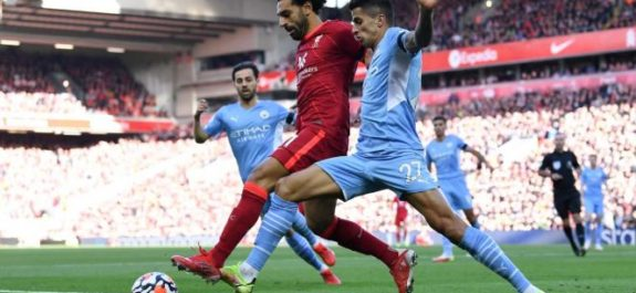 Liverpool y