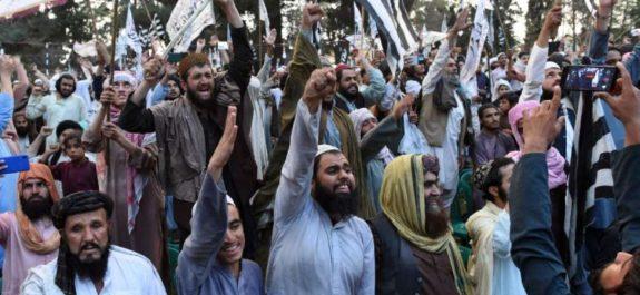 Pakistán anuncia