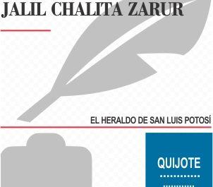 Se acaba el gas natural en México