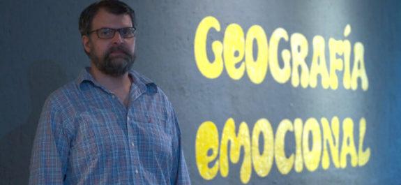 Rodrigo Meneses geografia emocional MAC