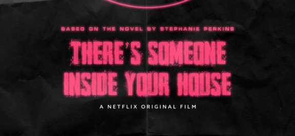 Theres-Someone-Inside-Your-House-Netflix-2021-