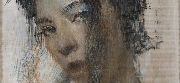 daniel-bilmes-eternal-recurrence-oil-paintings-3