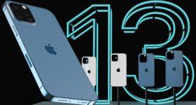 iphone-13-1