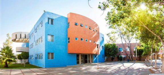 la-Facultad-de-Ciencias-Sociales-y-Humanidades-1