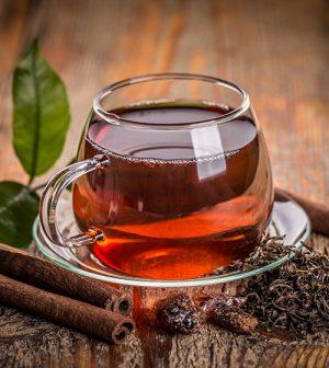 Pu erh tea como tomarlo para bajar de peso