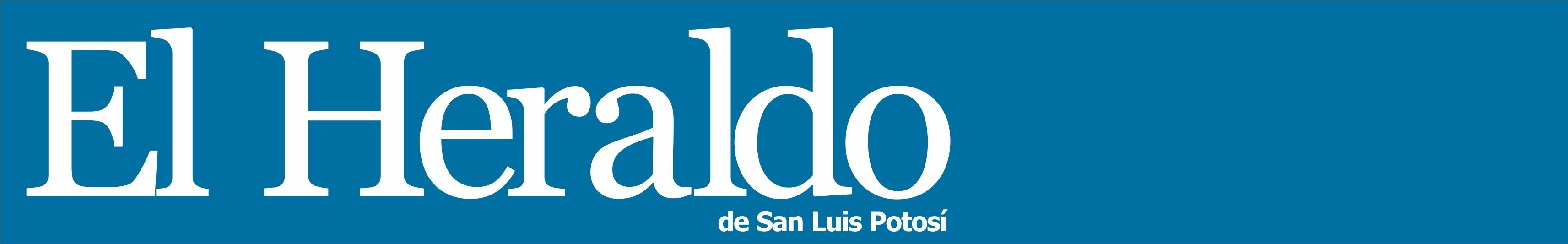 El Heraldo de San Luis Potosi