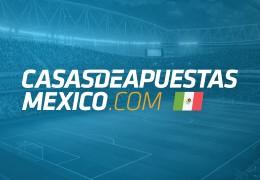 casasdeapuestas-mexico.com/noticias/